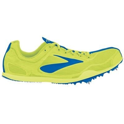 Brooks The Wire 2 Spikeschuh - 100021 1D 475