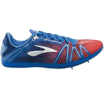Brooks The Wire 3 Spikeschuh - 100022 1D 866