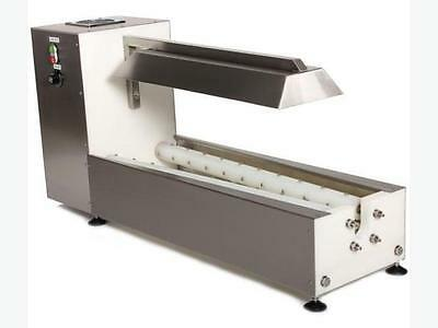 Candy Makers batch roller for sale - make lollipops, candy canes etc - lab size