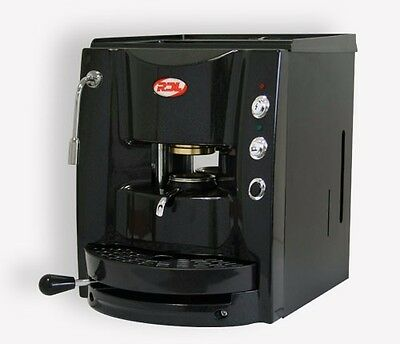 Rdl Sweet Coffee Steam Model Sweet Cappuccino Expresso W1500 Black 051010