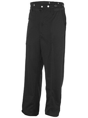 CCM PP9 Referee Pants
