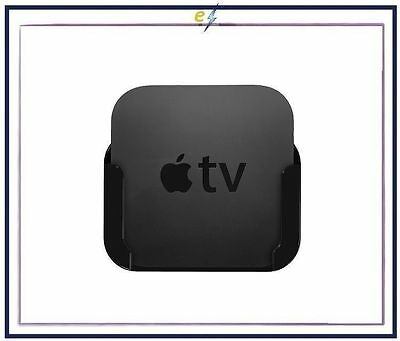 TotalMount Apple TV Mount Compatible with the Apple TV 4 BRAND NEW FREE SHIP USA
