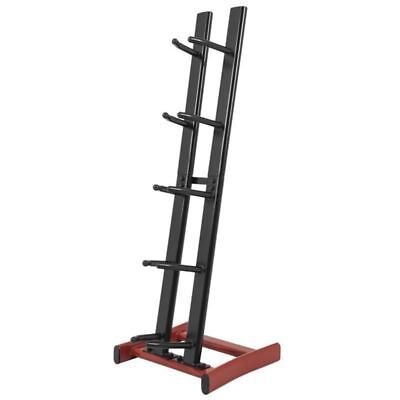 Gorilla Sports Medicine Ball Rack