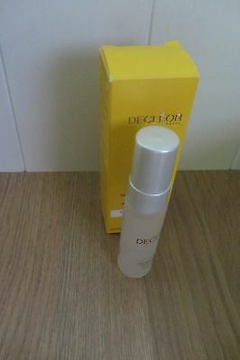 Decleor Aroma Solutions Anti-fatique Eye Serum 15ml ~ New & Boxed ~ FREE P&P