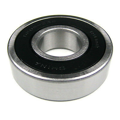 TORO 251-204, 251-224 Replacement Spindle Bearing - $5 98