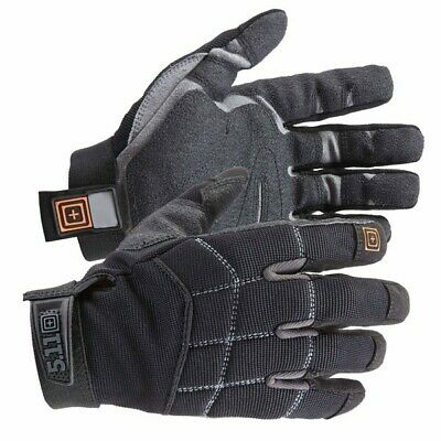 5.11 Tactical Station Grip Gloves 5.11 Tactical