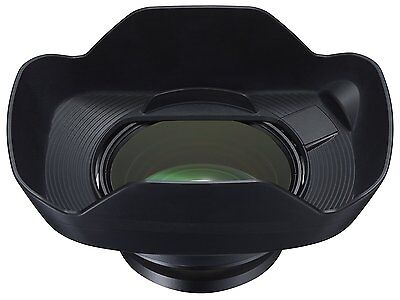 Canon WIDE-CONVERTER LENS WD-H58W 0.8x from Japan NEW