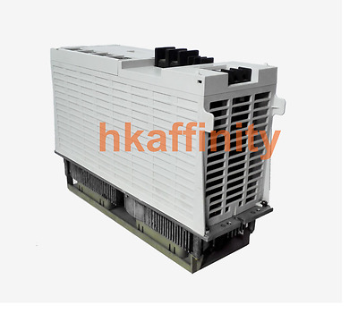MDS-C1-SP-185 Mitsubishi Spindle Drive Unit Can Replace MDSBSP185 Servo Drive