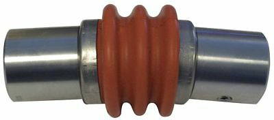 Belden Universal Joint, Bore 5/8 In, SS   SSNBUJ1250X5/8KB