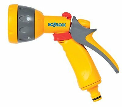 Hozelock 06426760 Multi Spray