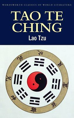 Tao Te Ching by Lao Tzu 9781853264719 (Paperback, 1996)