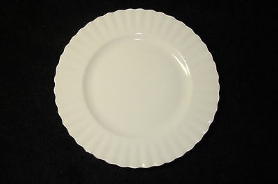 Royal Albert - Val D'Or - Salad Plate - 2nd quality