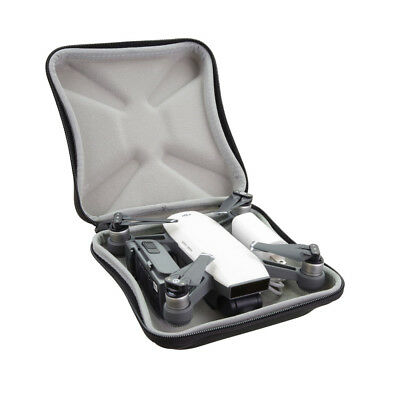 PolarPro DJI Spark Soft Case - Mini
