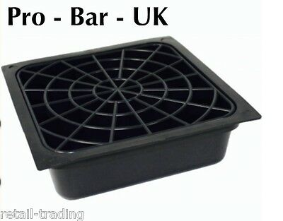 Beer Tap  Drip Tray,home Bar  Pump Not Brittle Like Most Lower Price Type