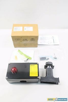 New Pentair Jbm-100-L-A Multiple Power Connection Kit D571014