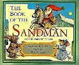 The Book of the Sandman and the Alphabet of Sleep by Rien Poortvliet, Wil Huygen