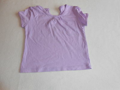 Baby Girls Clothes 12-18  Months - Pretty T Shirt Top