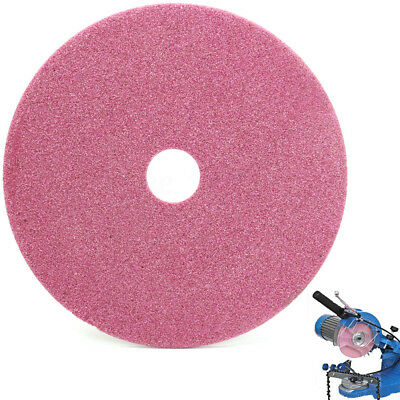 New Grinding Wheel Disc Pad For Chainsaw Sharpener Grinder 3/8lp & .325 Chain