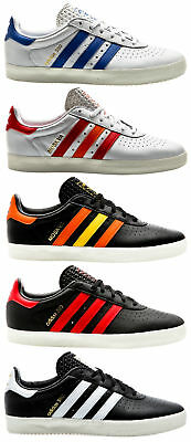 adidas Originals 350 Men Sneaker Herren Schuhe Retro shoes Turnschuhe