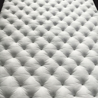80 * 50cm Car Auto Sound Proofing Deadening Vehicle Insulation Closed Cell Foam