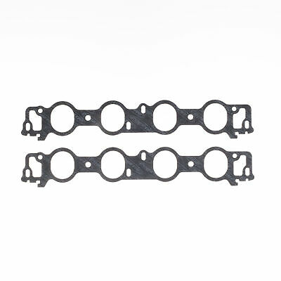NULINE DRIVE BELT IDLER PULLEY FOR HYUNDAI iMax iLoad Jeep Grand Cherokee