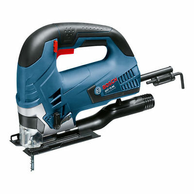 Bosch GST75BE Professional Corded Jigsaw 360W, 220V - FREE DELIVERY