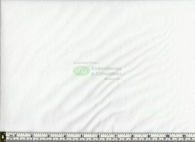 Sew and Trace, 55cm Wide per METRE, Many Uses