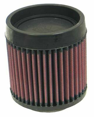 PL-1005 K&N Air Filter fit POLARIS 332; 325; 330; 334
