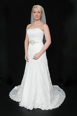 Business Opportunity Sell Designer Bridal Gowns, Huge 200% Profits, Low Outlay