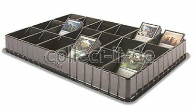 Ultra Pro - Kartenhalter - Card Sorting Tray