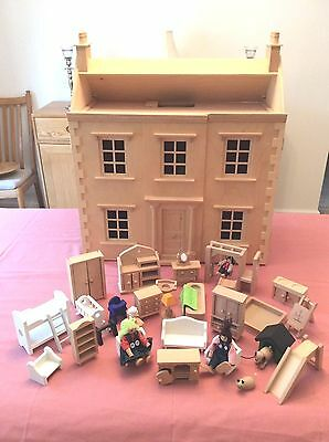 Dolls House Picclick Uk