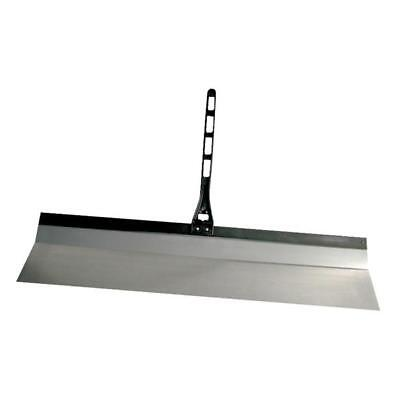 "Warner Tool 36"" Spray Shield 10053"