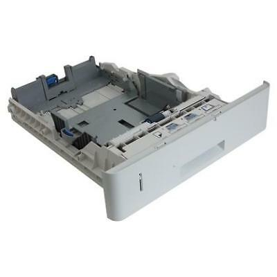 HP LaserJet M604 M605 M606 Tray 2 cassette assembly RM2-6296