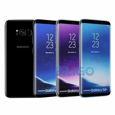 Display Toy 1:1 Non-Working Dummy Model Fake Phone For SAMSUNG GALAXY S8 Plus