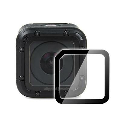 Tempered Glass Camera Lens Replacement for GoPro Hero 4 SESSION / 5 SESSION