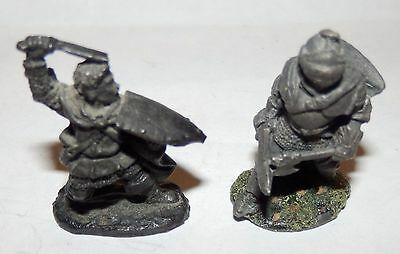 Citadel pre slotta fighter and elf
