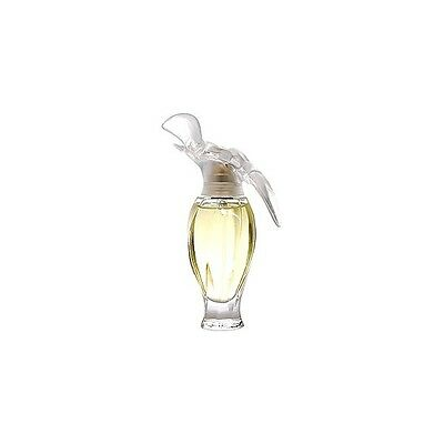 PARFUM NINA RICCI L'AIR DU TEMPS EDT 100ML Neuf