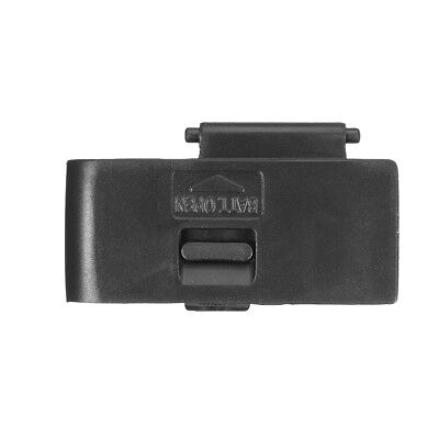 Camera Battery Door Case Cover Lid Cap Holder Repair Part For Canon EOS 550D