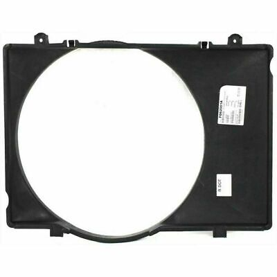 New Fan Shroud for Ford F-150 FO3110107 1992 to 1997