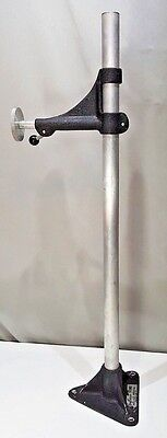 Graflex Graflarger Photo Enlarger Column Post PARTS ONLY - No Base or Enlarger
