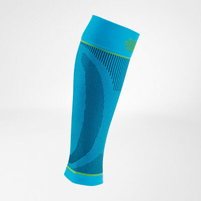 Sports Stockings Bauerfeind Sports Compression Sleeves Lower Leg