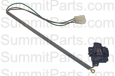 Switch Assembly For  Whirlpool - 3949247