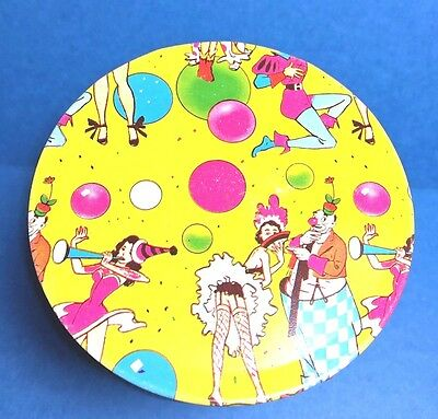 Vintage Party Noise Maker Happy New Years Free Shipping #10