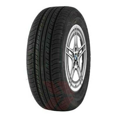 NEW TRACMAX Tyre RADIAL 109 175/65R14 82T