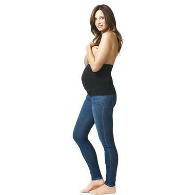 Bando - the essential seamless maternity belly band