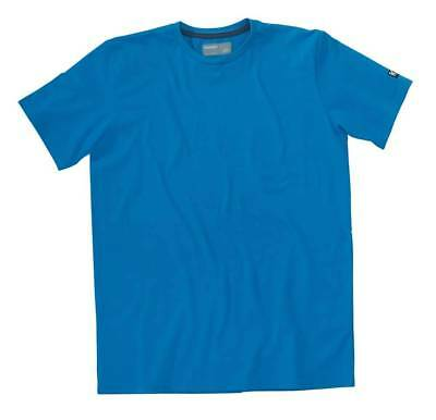Kempa Team T-Shirt blau NEU 61795