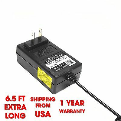 NEW 12V AC//DC Adapter For Yamaha PA-150 PA150 PA5D Keyboard Power Supply Charger