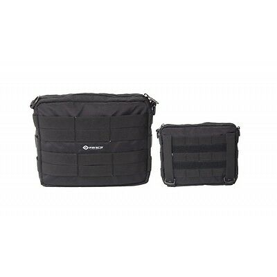 Fivics Archery Attack Pouch / Bag - Small or Large