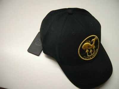 "Poseidon Cap ""All Good"""