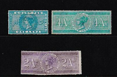 Collection World Stamps,India Stamps,QV Stamps.Duty Stamps....1880. ?